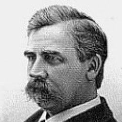 Image result for Charles Caleb Colton