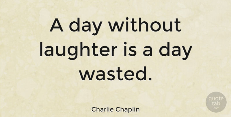 Quotes Laughter Day Full