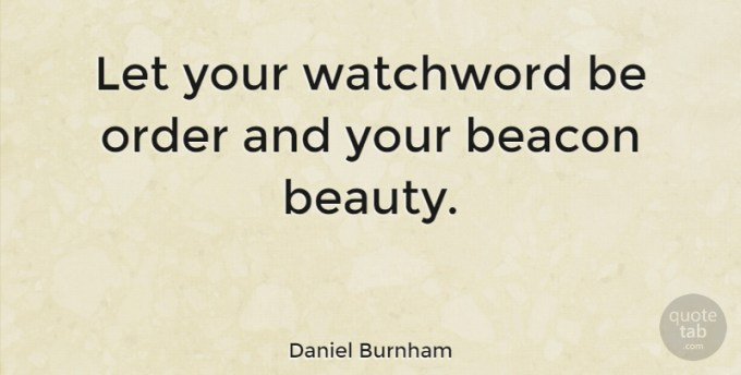 Image result for YOUR WATCHWORD