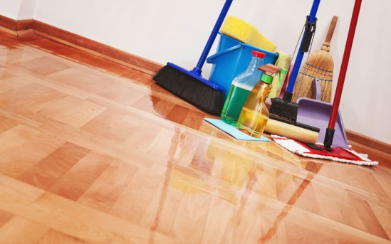 Image result for Cleaning Services
