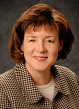 Carol Daniel   President   QTEC Aerospace