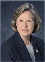 Kathryn Broad | CEO CFO | QTEC Aerospace