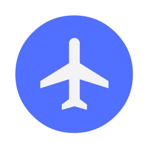 Booking Tiket Pesawat Qtiket