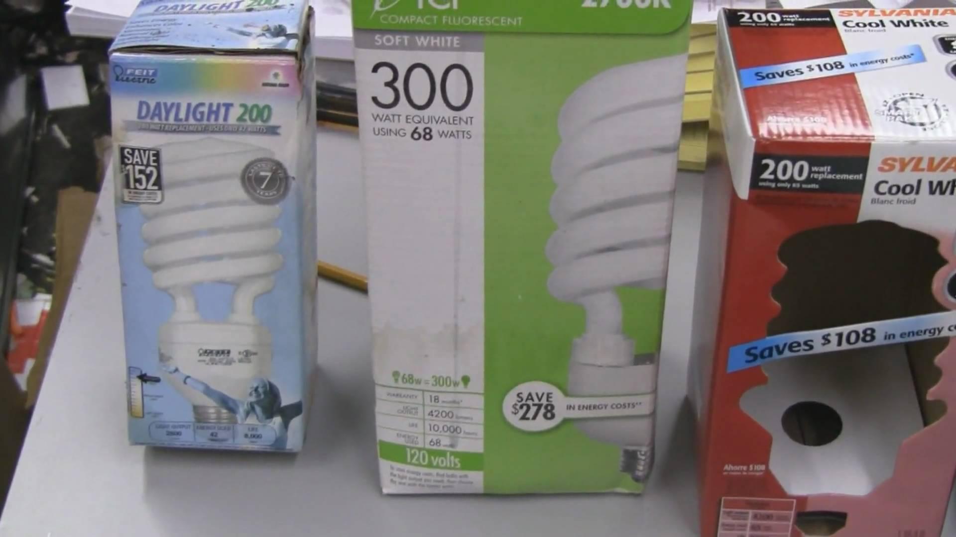 Menards Light Bulbs