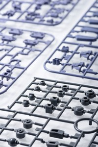 The Process of Plastic Injection Molding in Fort Worth | 972-221-0537