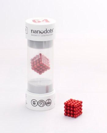 Nanodots_64_Red