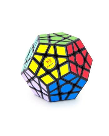 Megaminx-product01