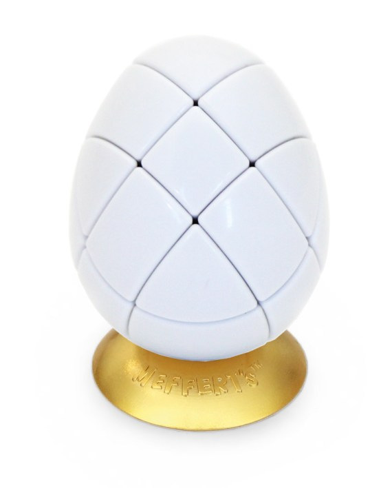MorphsEgg-Product