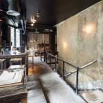 The Comprehensive Guide To Bar Renovation Design Nightclub Bar Digital