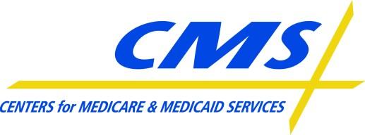 CMS Temporarily Suspends Competitive Bidding Program