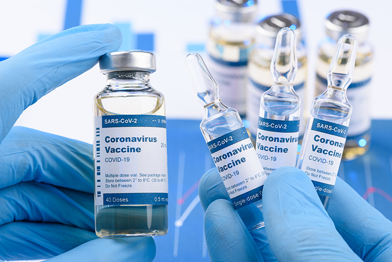 u k inspects astrazeneca vaccine partner s india manufacturing setting stage for supply boost fiercepharma