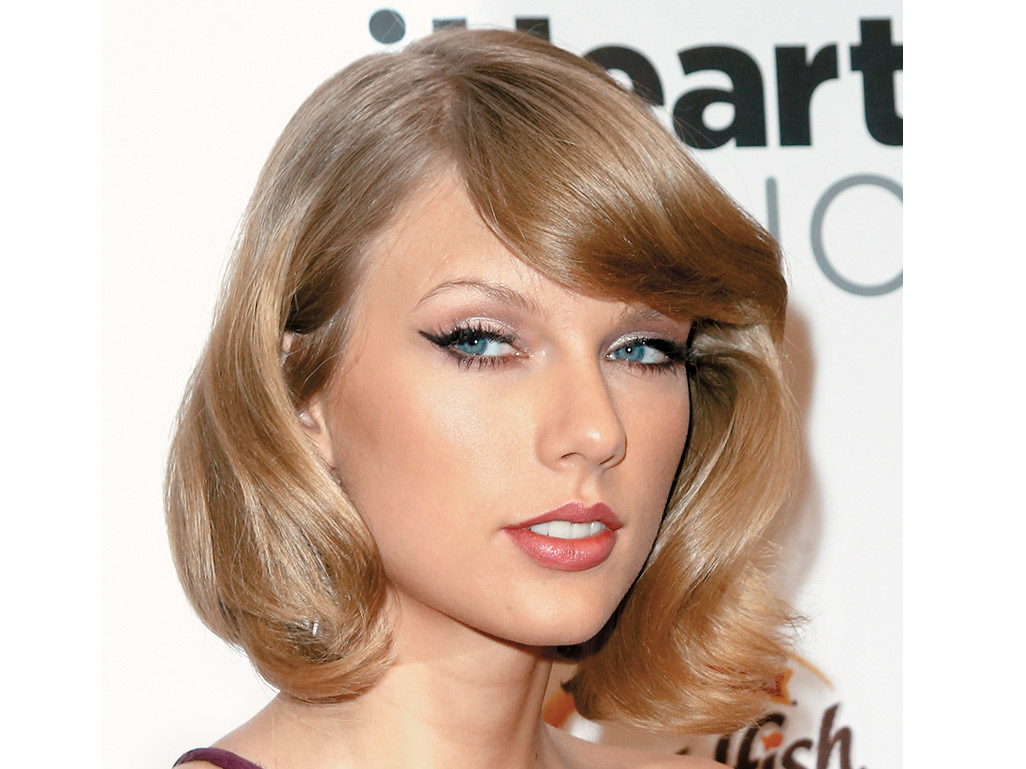 Taylor Swift Hair Color Formula Taylor Swift Hair Color