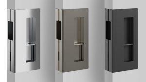 Sliding Doors Pocket Door Hardware From Kova Hotel Management