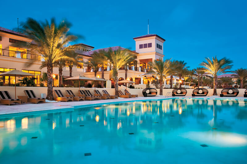 Plans Announced For A Luxury All Inclusive Resort In Curacao Luxury Travel Advisor