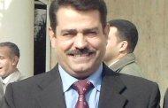 تدريسي من كلية الطب البيطري / جامعة القادسية عضواً في لجنة مناقشة رسالة ماجستير في جامعة البصرة