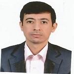 ا.م.علي محمد غازي