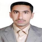 م.م.احمد محمود سلطان