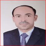 م.م.عباس هادي جاسم