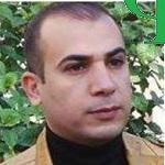 م.علي عبد الرحيم صالح
