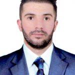 علي عبد الله سعيد
