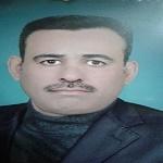 م.د. ظافر عبدالامير حمزة