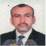 أ.م. عباس خلف محمد