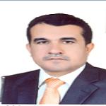 م . م محسن علوان محمد