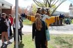 Bobcat Flea Marker 2012_28