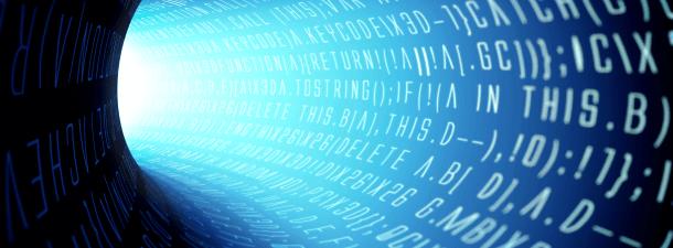 Tunel de datos