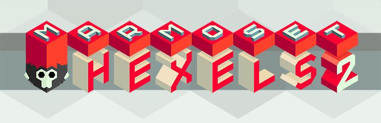Hexels 2