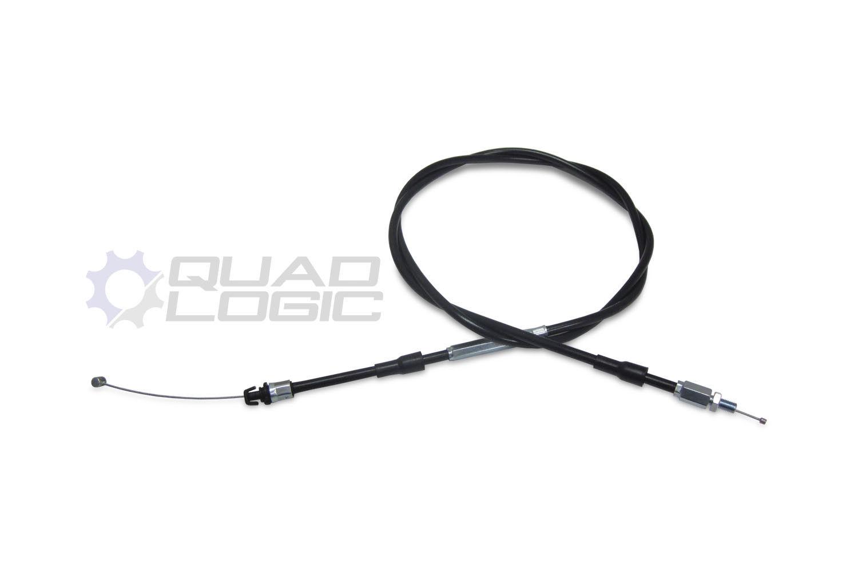 Sportsman 700 Throttle Cable
