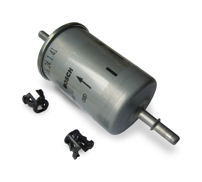 sportsman 800 efi fuel filter quad logic Polaris Sportsman 400 ATV sportsman 800 efi fuel filter