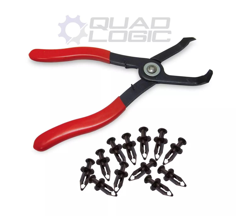 100 3420?fit=1500%2C1376 scrambler xp plastic body rivet pliers tool and rivets quad logic