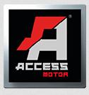 access-weblogo2