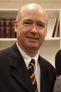 Congressman Robert Aderholt - Alabama District 4 (R)
