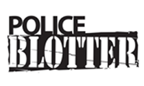 police-blotter-featured-210x1251