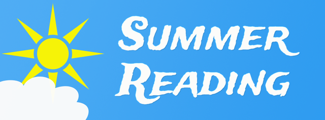Image result for summer reading at flpl