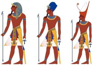 pharaoh-t9842