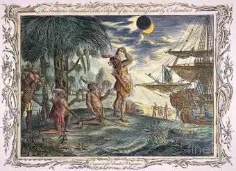 columbus-jamaica-1504-granger