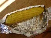 corn7
