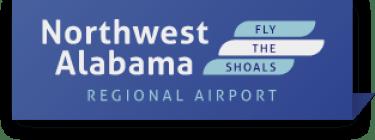 nwa-airport-logo