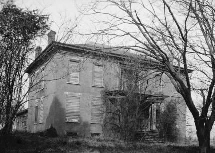 william-winston-house_1552
