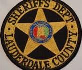 lauderdale-sheriff-165x140