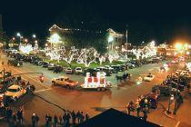 athens-christmas-parade-9237891jpg-492d23c17288d0e9