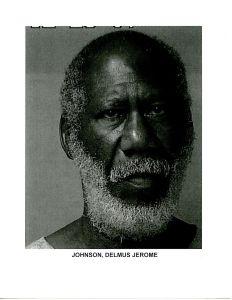 jerome-johnson
