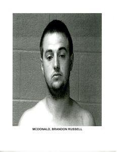 russell-mcdonald