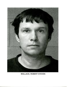steven-wallace
