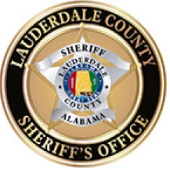 New! Lauderdale County Arrest Reports 03/01/19 – 03/08/19  