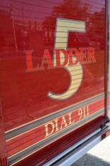 florence new ladder firetruck_052019_0037