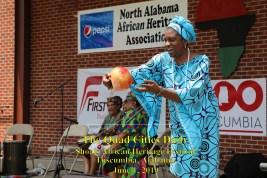african festival 2019 steve_060119_0060